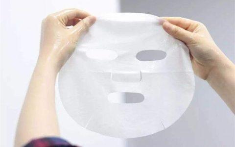 一天敷5张面膜救脸 详细情况公开背后原因令人深省