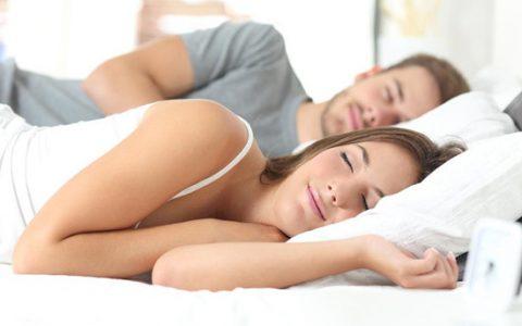 总裁他是偏执狂 那晚我把朋友新婚妻子给睡了