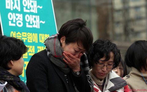 韩禁用小姨子称呼 老习惯用语变更的原因原来是这个