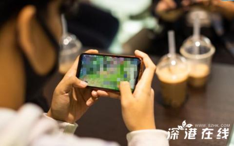 5G手机明年或降至千元以下 5G手机明年价格会降多少?