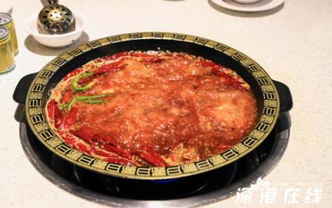 中国人有多爱吃火锅 乾隆曾一个月吃60多次?