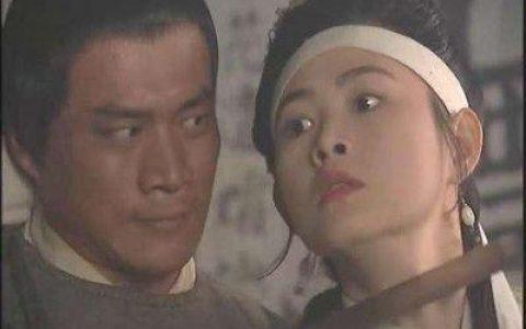 武松杀了西门庆,已经给武大郎报仇,为何还要杀了他嫂子?