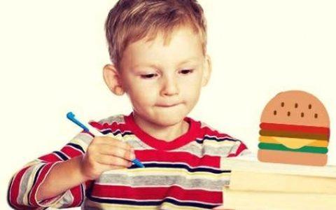 5岁半宝贝每天一到十的计算题,200个多吗?怎么样最好?