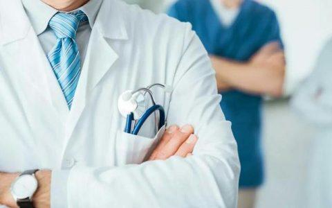 肠癌能治愈吗?