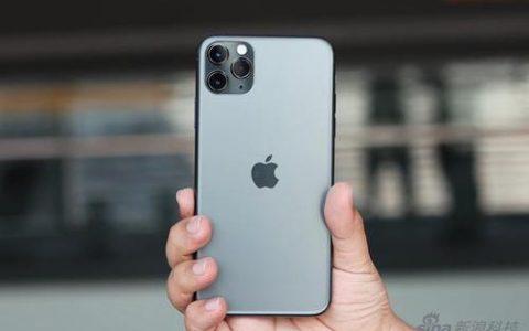 如何看待iPhone在中国销量暴涨?