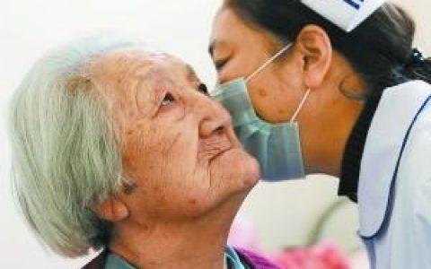 老年人临死之前知道自己要死了吗?