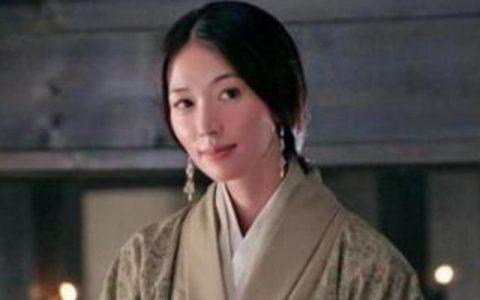 古代皇帝后宫有那么多妃嫔,每换一个皇帝就会换一次后宫吗,有何依据?