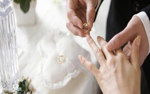 再婚家庭要不要生孩子?