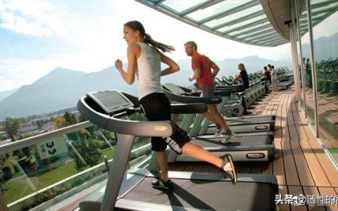 锻炼后没有蛋白粉吃,吃什么食物搭配能有效的长肌肉?