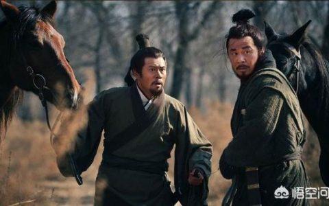 为何陈宫一直瞧不起三国刘备,明知道夏侯淳软弱无能都不改投三国刘备?