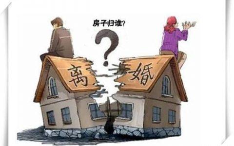 乡村男人女人离异,为何觉得许多 全是女性全都带不动?