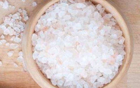 食用盐有很多种,常用的有哪些呢?买食用盐需要注意什么?
