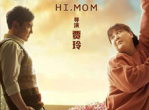 你好李焕英电影剧情介绍 你好李焕英看哭的人太多了