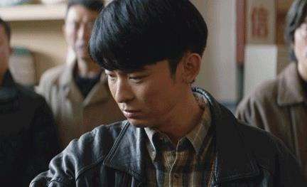 大江大河2雷东宝再婚生孩子了吗 宋运辉知道后为什么生气