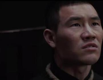 心宅猎人江烁为何叫六指师父 小说最后江烁的结局是什么