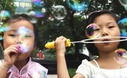 韩国每月30万韩元重奖生孩子 父母还可申请育儿假