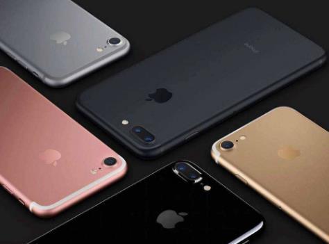 苹果计划将iPhone产量提升30% 因5G手机需求强劲