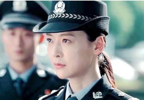黑白禁区杨晓蕾结局 淦天雷喜欢杨晓蕾吗