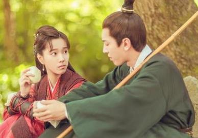 她和他的恋爱剧本朱宣文是装的吗 朱宣文结局是什么