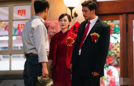 大江大河2雷东宝结局出了什么事 雷东宝咋娶了个媳妇