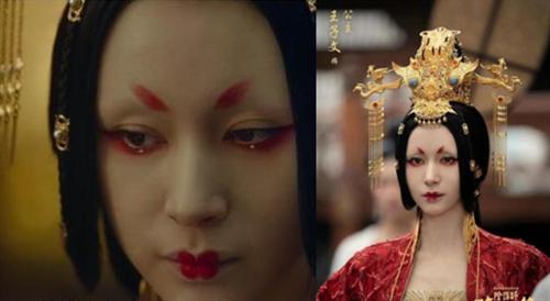 晴雅集长平公主为什么生下祸蛇 公主的阴谋是什么