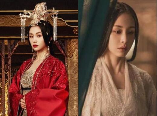 晴雅集长平公主为什么生蛇 公主是什么来历为什么会死