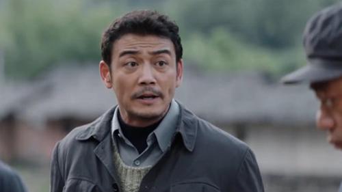 大江大河2雷东宝出狱是第几集 雷东宝最后结局怎么样