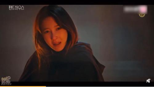 韩剧顶楼闵雪雅是吴允熙杀的吗 闵雪雅还活着吗