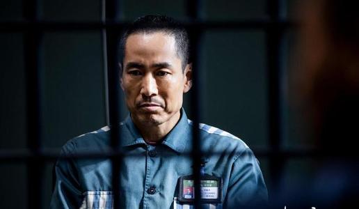 巡回检察组米振东的真实身份 米振东结局怎么样了