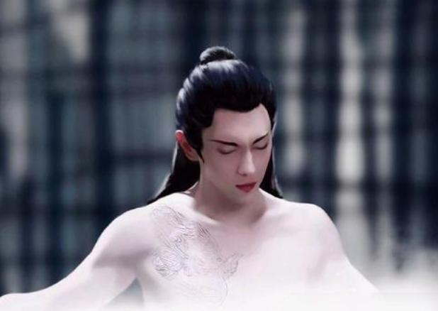 晴雅集发妖是谁的式神 发妖为什么杀公主