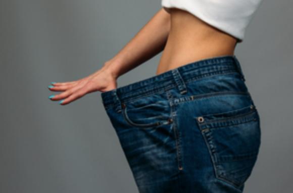 瑜伽中的产后修复对于女性身体真的有好处吗