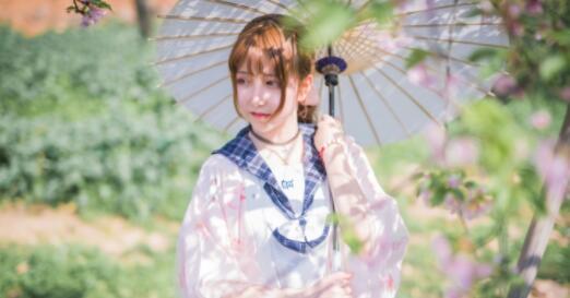 寂寞难耐在日本女教师身上是不是永远不会存在?