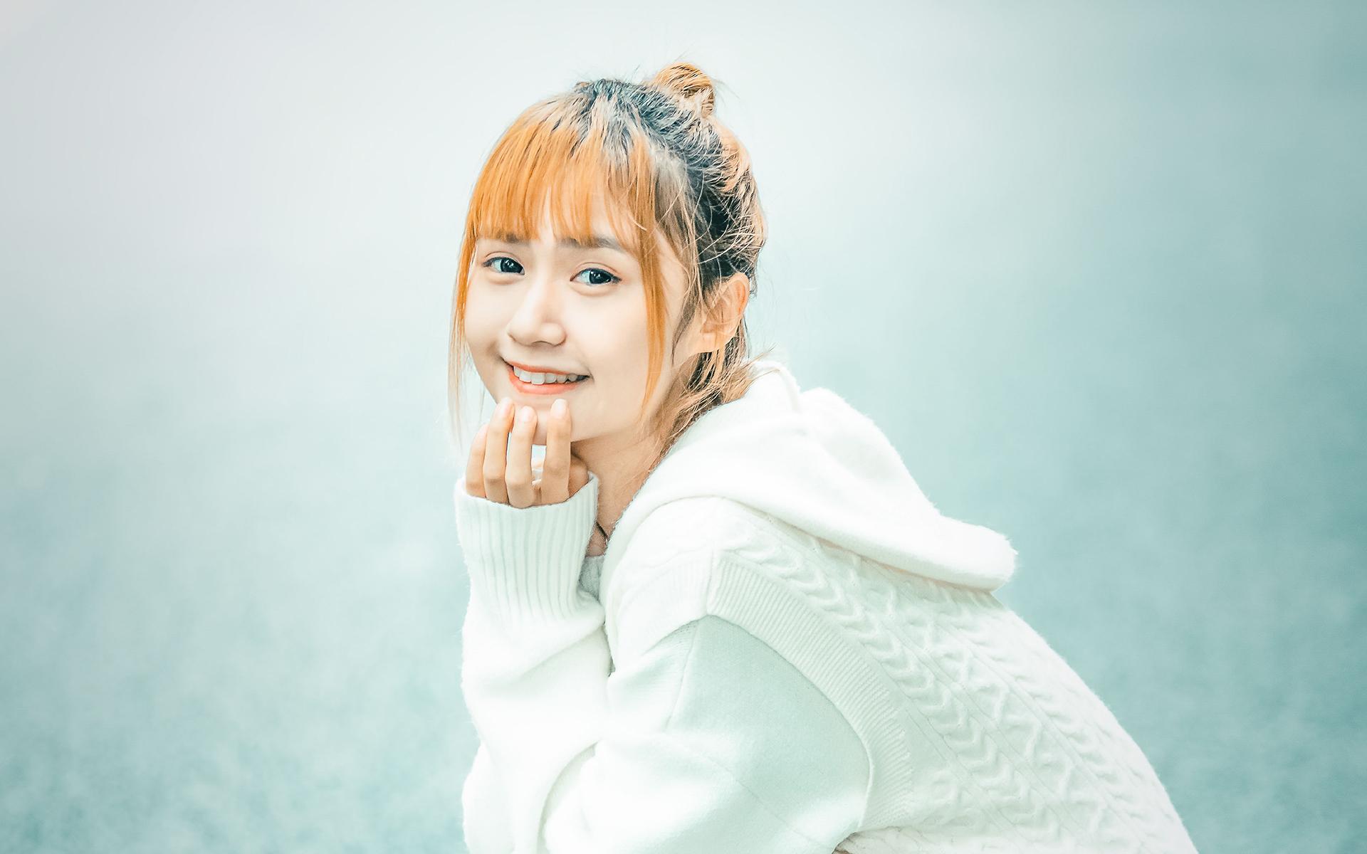 yw193can久草o优物视频会科普生活常识吗