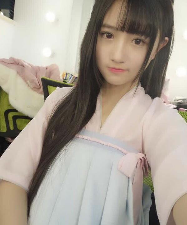 tobu8日本视频直播下载入口在哪里?
